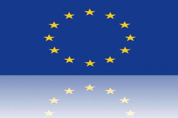 Konsultacje priorytetów unijnych