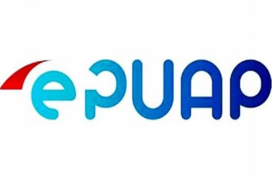Nowa wersja ePUAP pod koniec roku