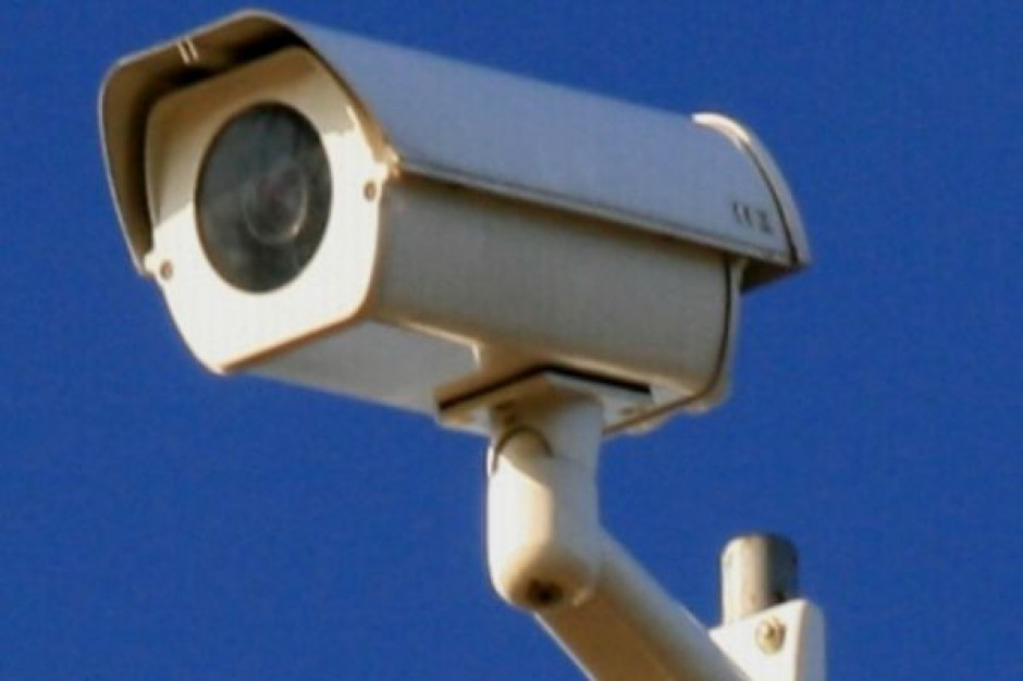 Mandaty na podstawie monitoringu nielegalne?