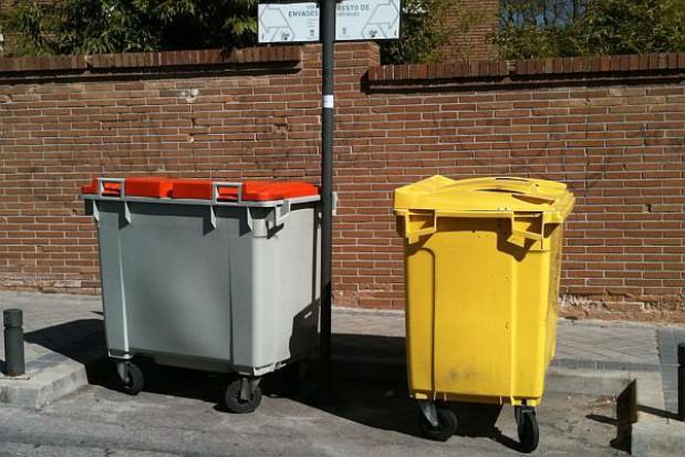 W Poznaniu dziesięć ofert na wywóz odpadów