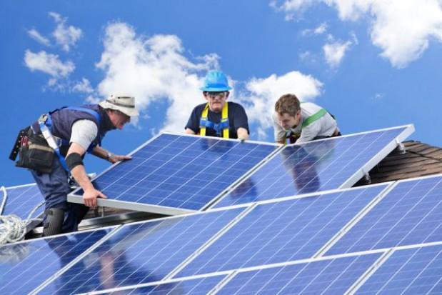 Szpital wykorzysta energię słoneczną