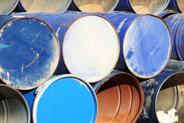 Przetarg na utylizację chemikaliów w Zabrzu