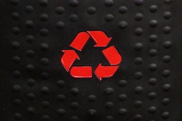 Jak wygląda ustawa śmieciowa w Suwałkach?