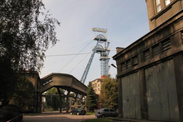Dylemat kopalni Silesia: co dalej z drogą S1?
