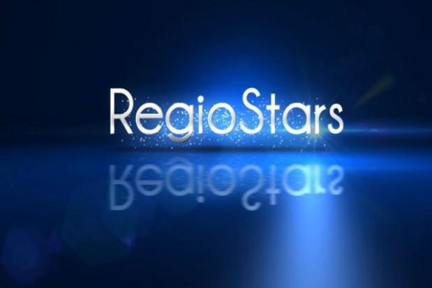 Czy będziemy mieć nowe unijne gwiazdy?