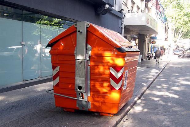 Nowe zasady odbioru odpadów w warmińsko-mazurskich gminach