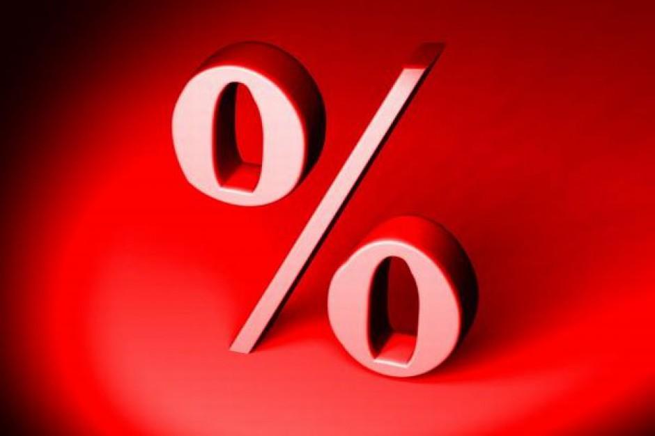 Pewniejszy jeden procent