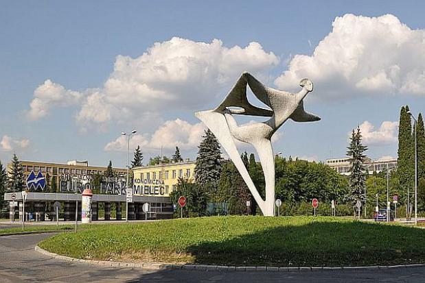 Kolejna inwestycja w SSE Euro-Park Mielec