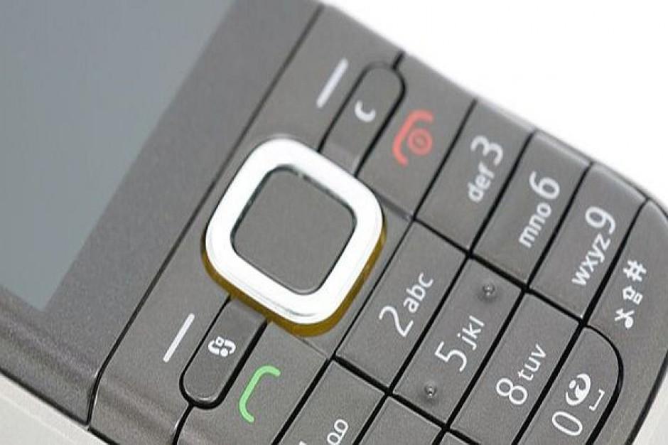 Serwis sms-owy dla mieszkańców Krasnopola i Puńska