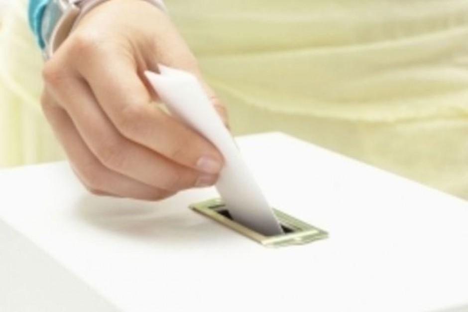 RPO: przedterminowe wybory mogą być utrudnione