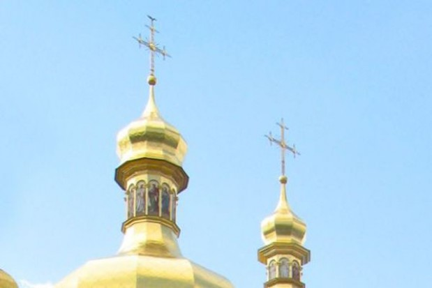 Powstanie pierwsza cerkiew w opolskim