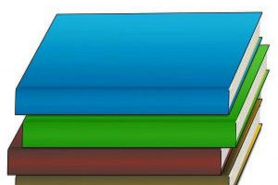 Dofinansowanie na zakup podręczników dla suwalskich uczniów