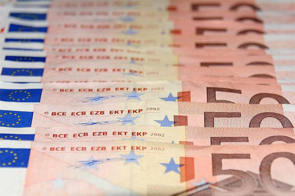 Mieszkańcy Tarnowa mogą zgłaszać projekty w ramach budżetu partycypacyjnego