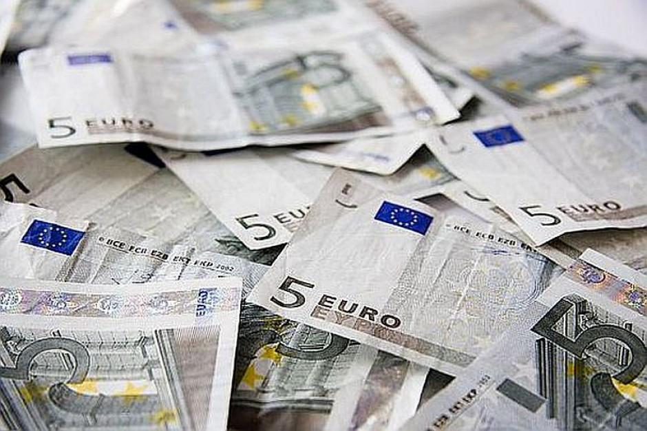Kasa z UE na wsparcie wiejskiej turystyki w warmińsko-mazurskim