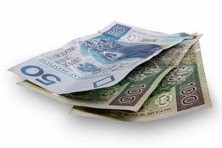 Mieszkańcy Białegostoku zdecydują w co zainwestować budżet obywatelski