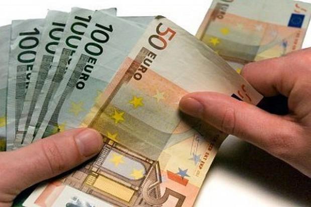 W październiku PKP PLK wyemituje obligacje
