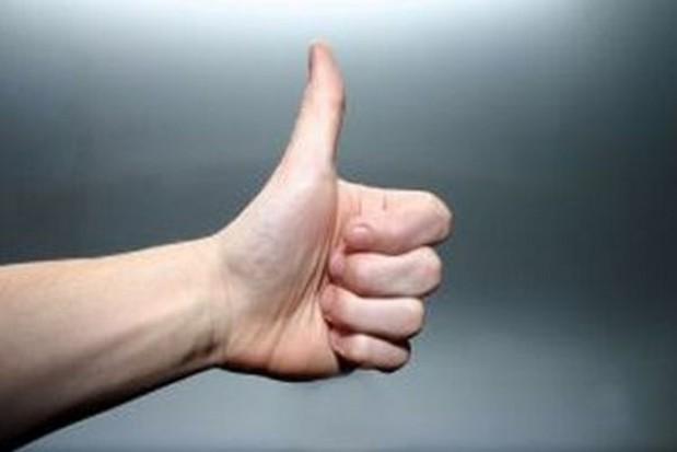 Urzędowy tłumacz języka migowego on-line