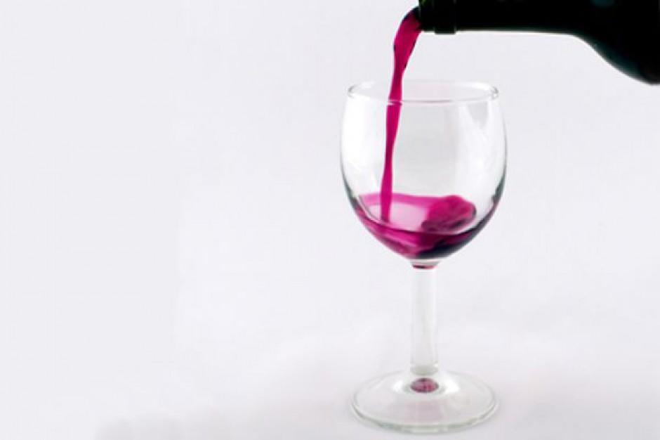Za unijną dotacje powstanie winiarnia