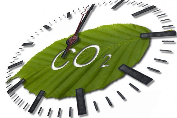 Wnioski o dofinansowanie planów gospodarki niskoemisyjnej od września