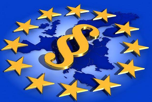 Postępy w unijnych wydatkach