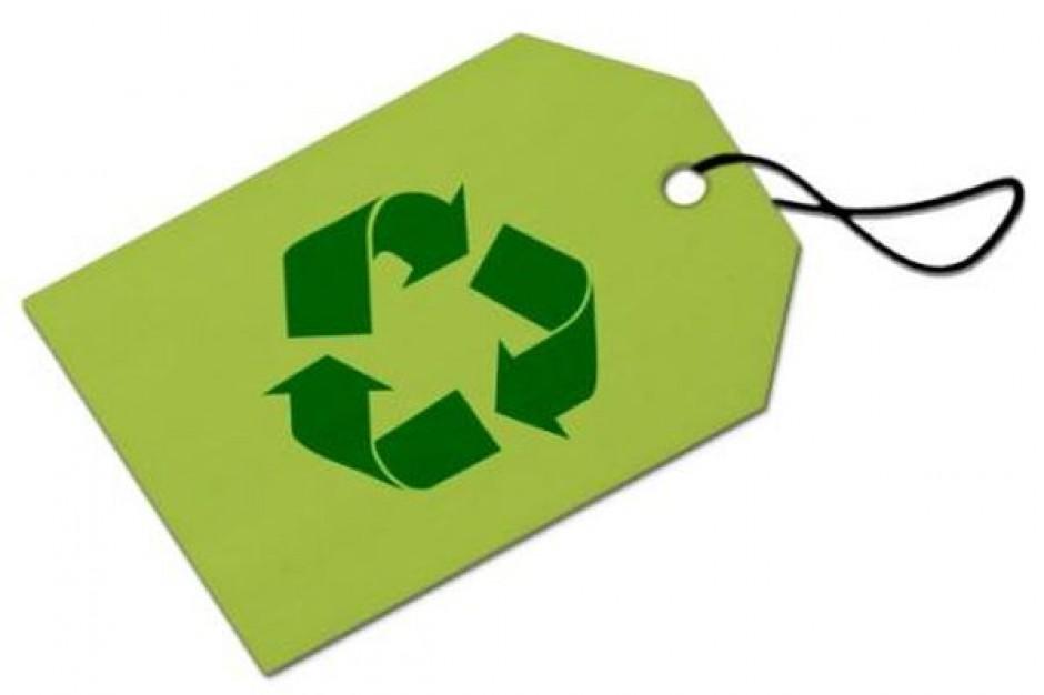 PiS: ustawa śmieciowa zniechęca do recyklingu