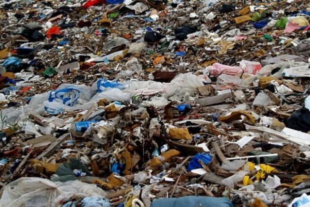 Wybudują instalację do odgazowywania składowiska odpadów