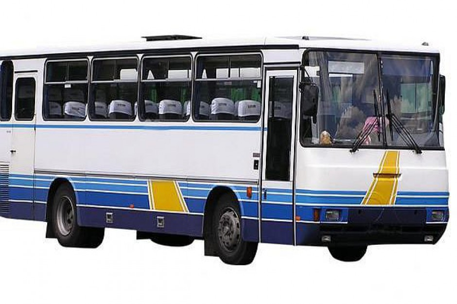 Pierwsze miasto z darmowymi autobusami