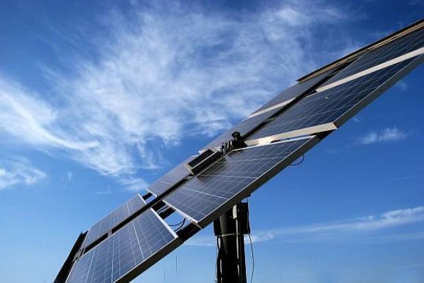 Postawią farmę solarną w PPP