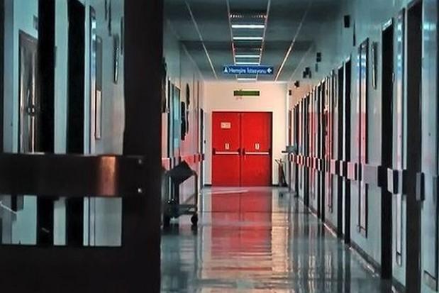Samorządy spłacą stratę czy zamkną szpitale?
