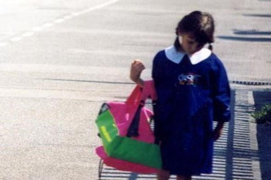 MEN: wniosek o referendum ws. 6-latków miał uchybienia