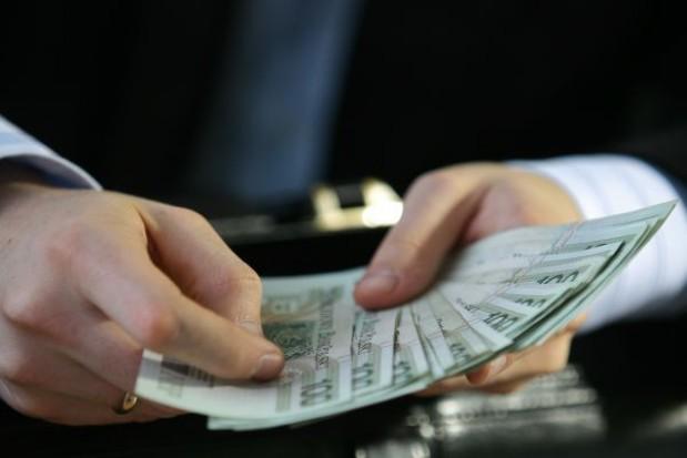 Nie wszystkie wydatki w SSE wolne od podatku