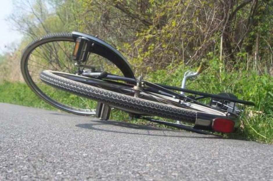 Gmina zapłaci za wypadek przez dziurę w drodze