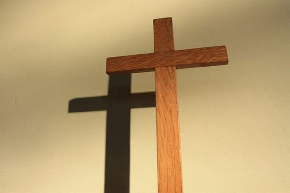 Samorządy chcą rekompensaty za odpis kościelny