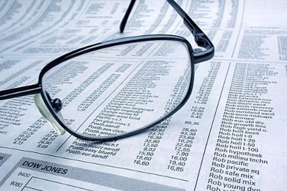 Opolskie obligacje na kupno obligacji