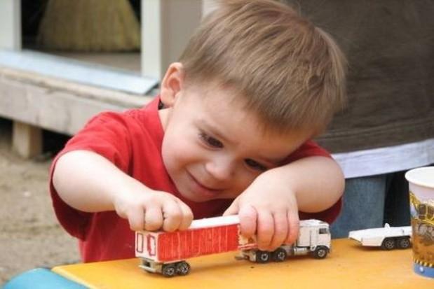 Gminna dotacja na przedszkole nie jest kosztem podatkowym