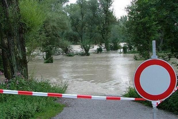 System informatyczny za 300 mln będzie chronił kraj przed powodziami i innymi zagrożeniami