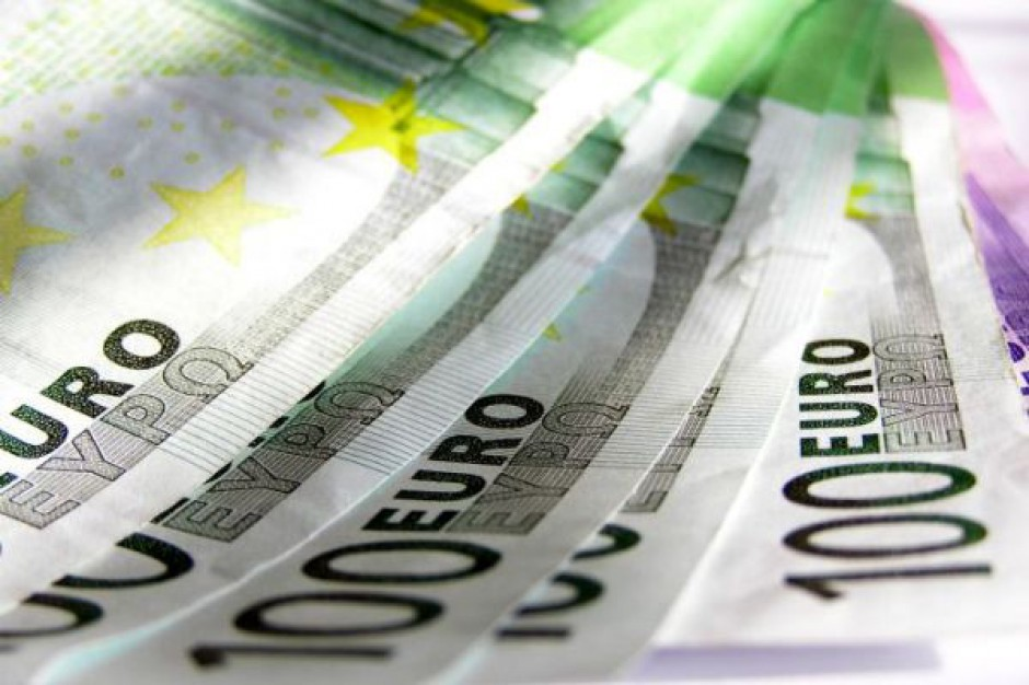Aglomeracja ma chrapkę na 155 mln euro