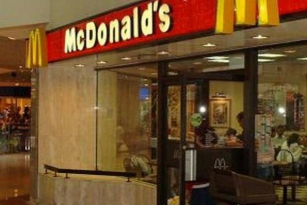 Mniejsze miasta na celowniku sieci fast food