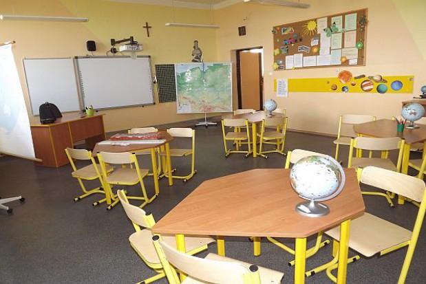 Odświeżone szkoły na Dolnym Śląsku