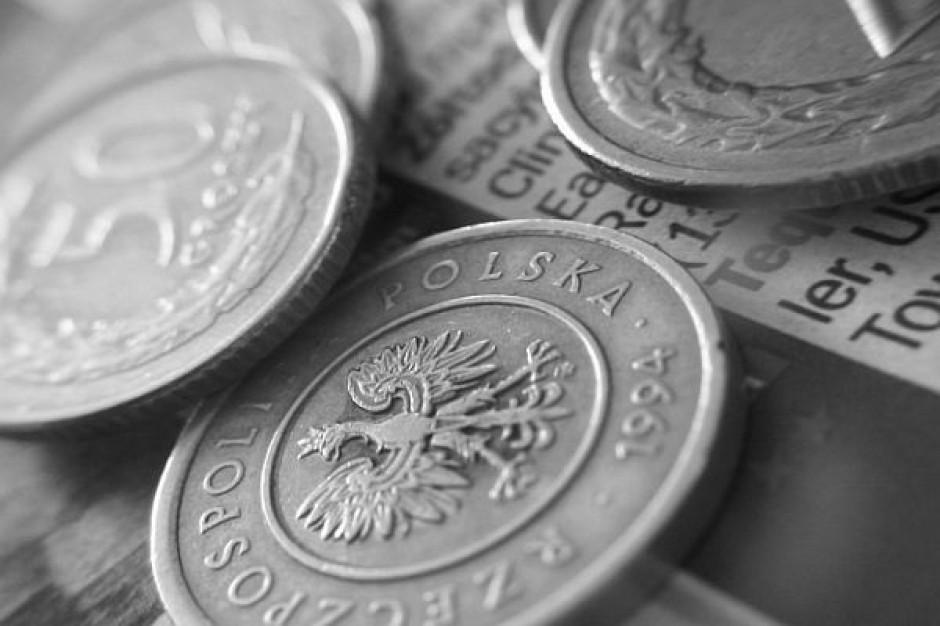 Można zgłaszać propozycje do włocławskiego budżetu obywatelskiego