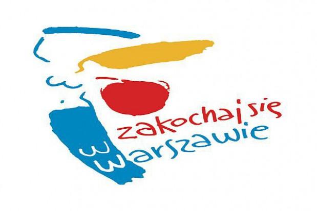 Ochrona zdrowia psychicznego w Warszawie