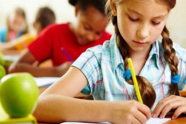 Szkoła dba o zdrowie psychiczne uczniów