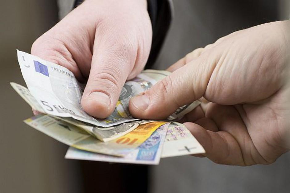 Rząd za dobrą wolą oszczędzania w OFE