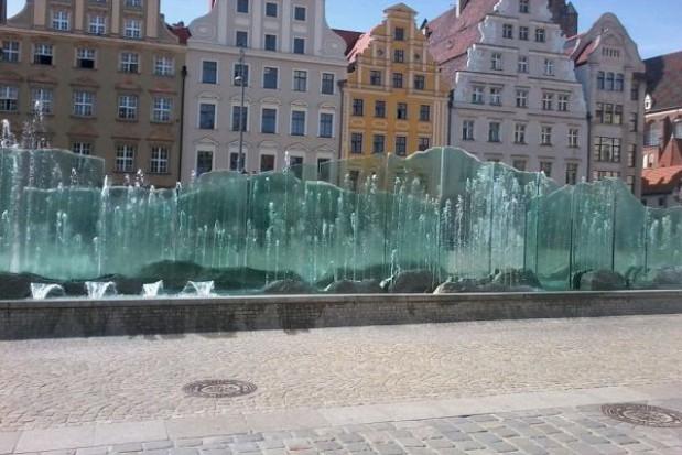 Jak Wrocław odnawia stare kamienice
