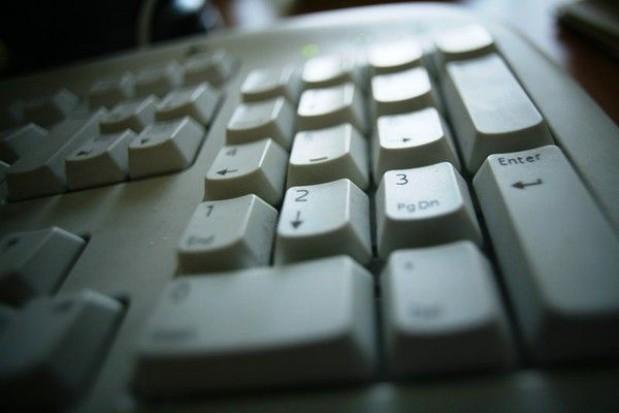 Efekty walki z wykluczeniem cyfrowym