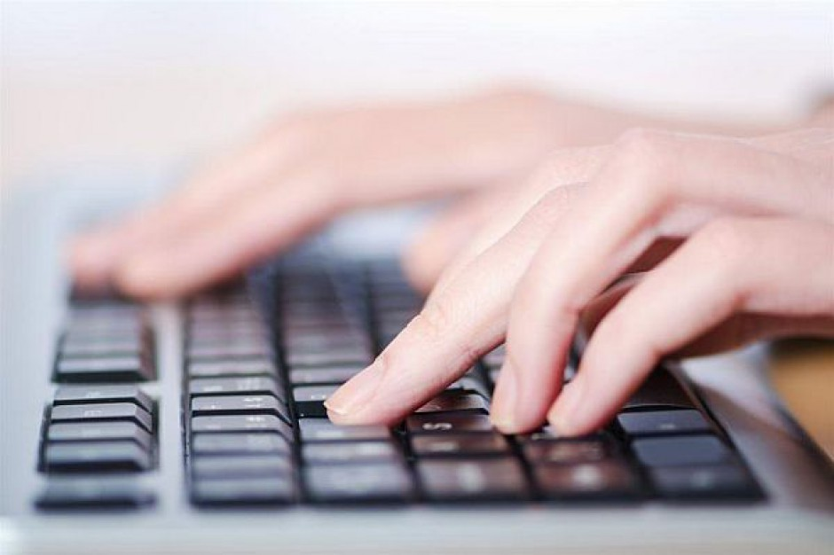 E-usługi mają być wygodne i proste