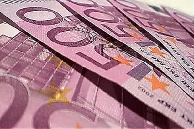 Większa kontrola unijnej kasy