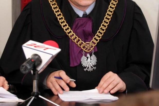 Pieniądze dla hospicjum w rękach sądu