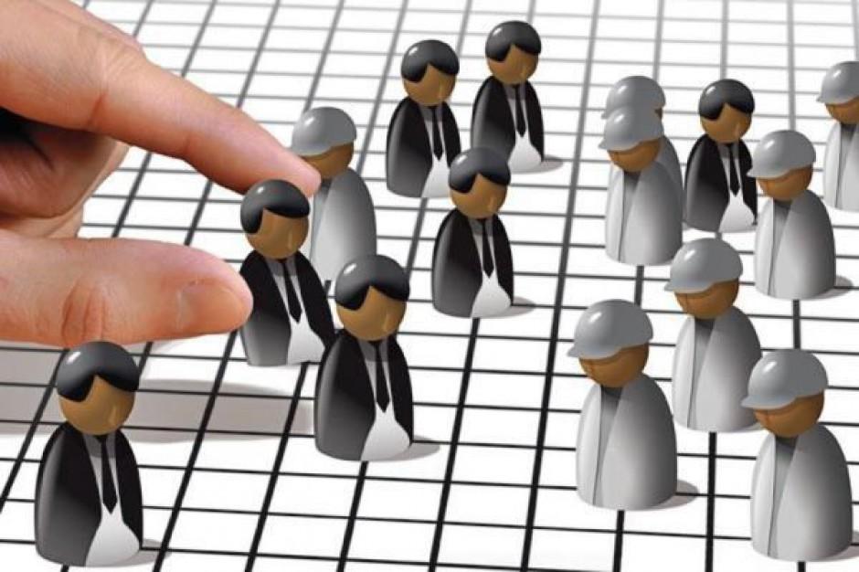Jak sprawdzi się nowy system motywacyjny dla pośredniaków?