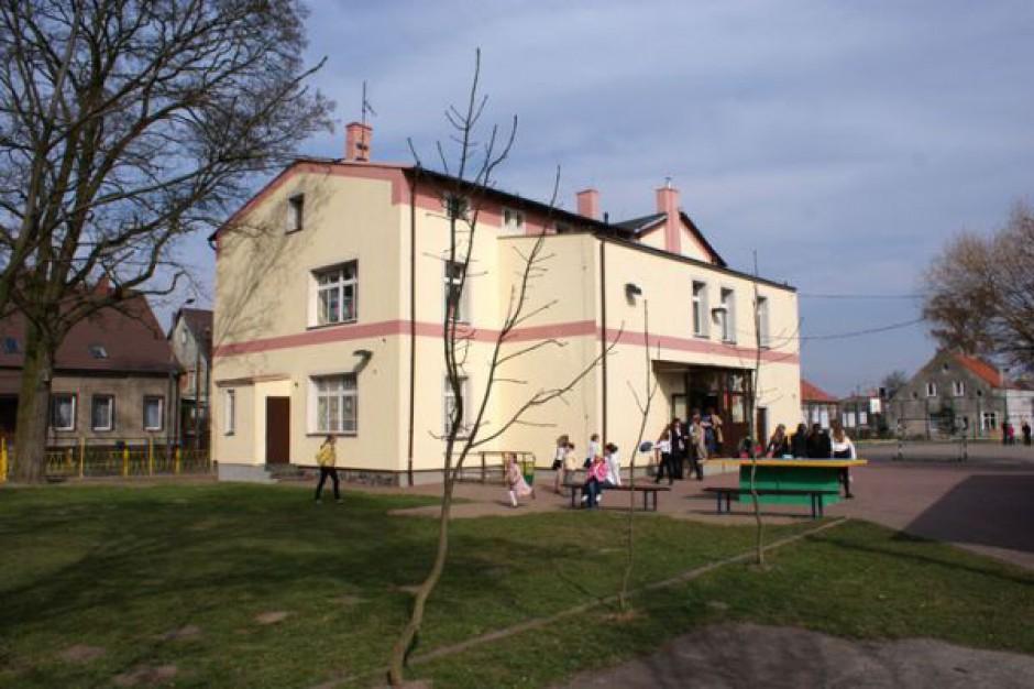 W starej szkole powstanie przedszkole